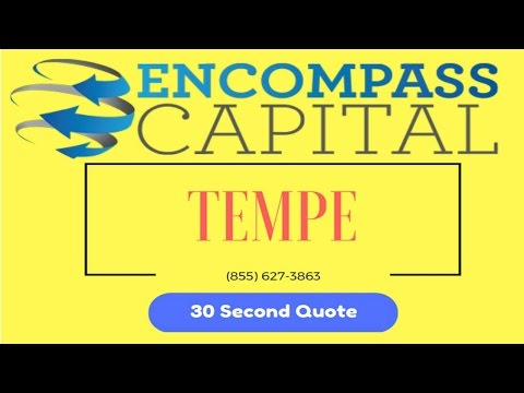Fast business loans for bad credit Tempe, AZ | 1(855) 627-3863