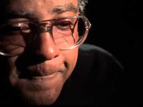 Quincy Jones - Listen Up The Lives Of Quincy 1990 (Full Movie HD)