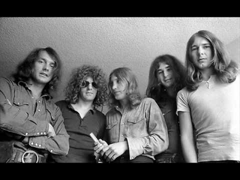 mott-the-hoople-all-th-young-dudes-guitar-hero-aerosmith-m
