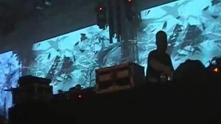 Radio Slave Name festival 2010