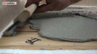 Chemos PT12 penetrační a tmelící pružná hmota na dřevěné podlahy