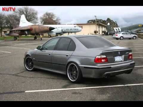 2015 bmw e39 m5 black youtube. Black Bedroom Furniture Sets. Home Design Ideas