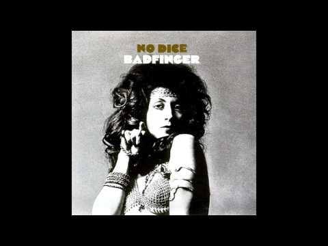 Badfinger - I Can't Take It
