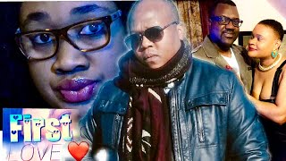 My FIRST LOVE free Haitian New Movie 2017 Tiwil Gason Makoklen