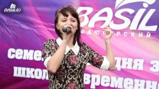 Уроки вокала для взрослых в Барнауле   обучение вокалу