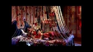 Tu-Badal-Gaya- sahzia manzoor 720p full HD