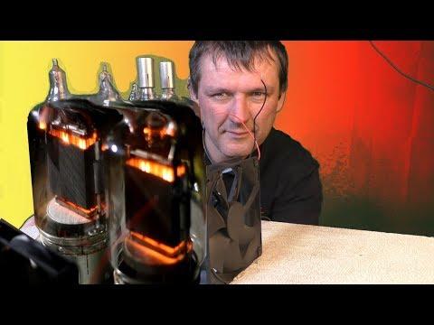 видео: Запрещенное отопление дома зимой или как не платить за отопление.