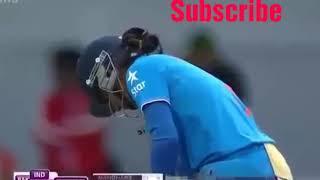India women vs Pakistan women T20 2018 || Highlight