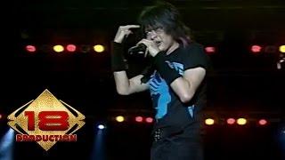 Gambar cover Gigi - Cinta Terakhir   (Live Konser Makassar 24 Februari 2008)
