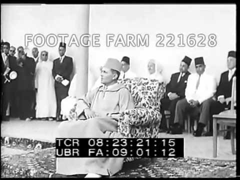International Stories: Egypt; Germany; Morocco 221628-19.mp4