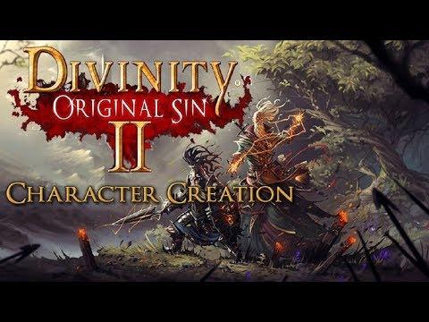divinity original sin 2 quest guide
