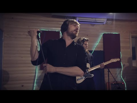 Francois Van Coke – Waar Daar 'n Wil Is (Popsicle Studio Session)