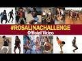 BM - Rosalina (Official #RosalinaChallenge Video)
