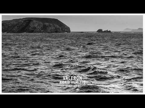 Valeron - Delos (Elfenberg Remix)