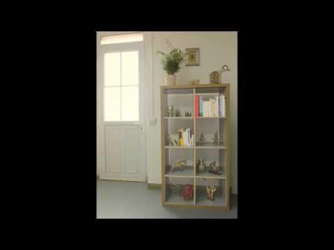 Cabinet d'ypnothérapie à Réau