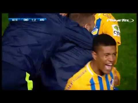 Βίντεο τα 45 τέρματα του ΑΠΟΕΛ στις 22 αγωνιστικές (2018/2019)