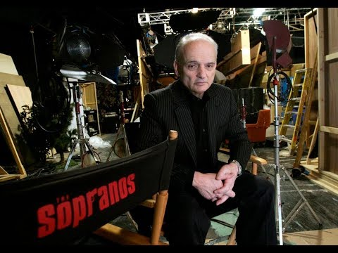 The Sopranos - Ten Interesting Facts [20th Anniversary 2019]