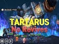 Summoners War Tartarus Normal Without Revives 서머너즈워 타르타로스 보스 노말 mp3