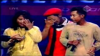 Gambar cover Klantink & Orang Tua Wawan Klantink FINAL10 IMB 26 SEP 2010 [HD]