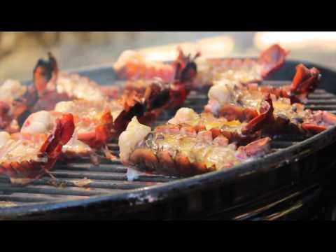 POTCAST Kariba FRESH WATER Crayfish CCC