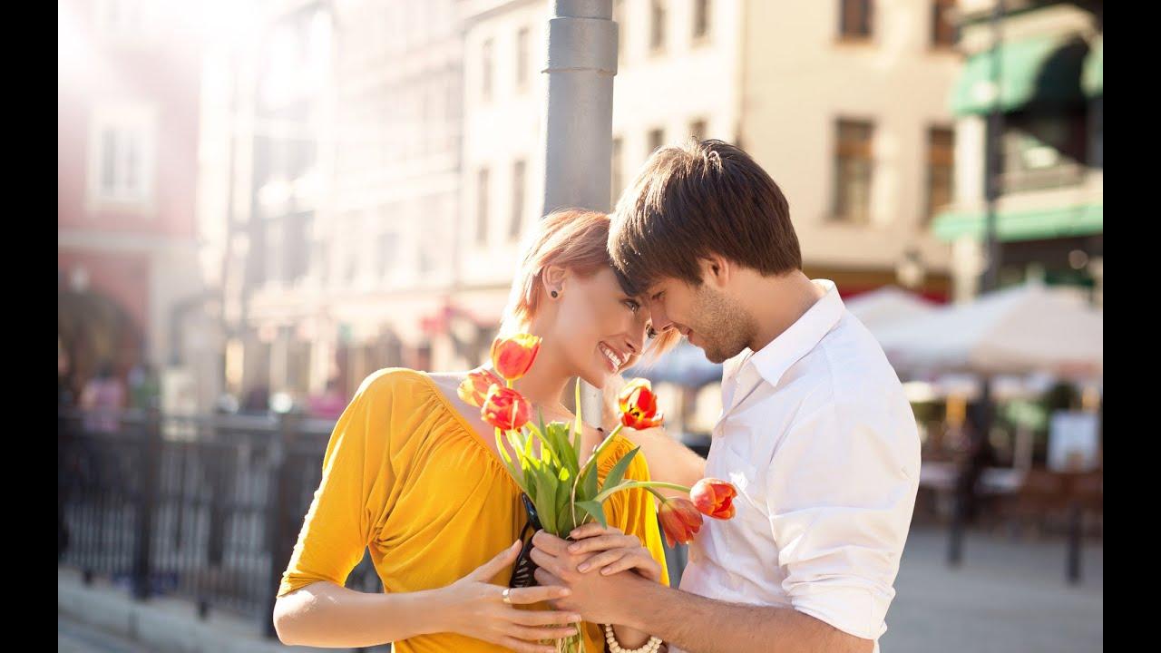 Городские цветы песня боярского