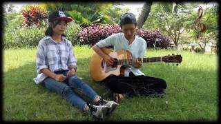 Tôi Thấy Hoa Vàng Trên Cỏ Xanh (Ái Phương) - Acoustic Cover - KHTN Acousphys Club
