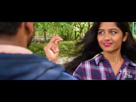 Teaser Of Dekhte Dekhte | Video Song | Atif Aslam |