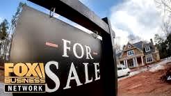 US has huge housing shortage: Economist