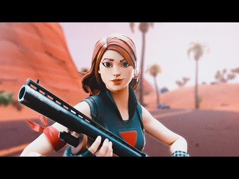 how to do matchmaking key in fortnite