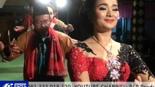 Video Tayub 17 ADILARAS LIVE KLAMPOK download MP3, 3GP, MP4, WEBM, AVI, FLV Mei 2018