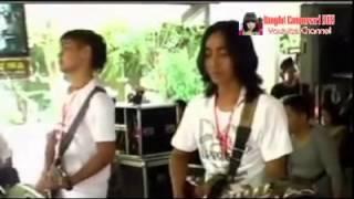 Single Terbaru -  Full Album Savana Dangdut Koplo Reggae Live