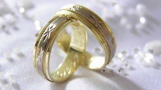 warspear online - свадьба Amelly и Saugon