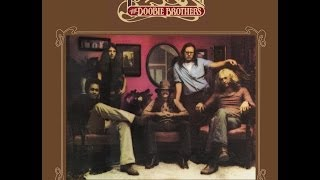 The Doobie Brothers - Jesus Is Just Alright