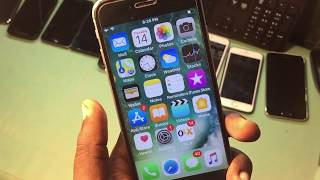 Hindi || what you need to check before buying a second hand iphones from olx, quicker ||