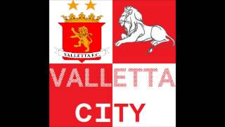 Download Il-League Ghalina tal-Paletina -Valletta F.C. MP3 song and Music Video