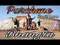 Bhangra on Parahune | Ranjit Bawa | laavaan phere movie 2018 | new punjabi song |