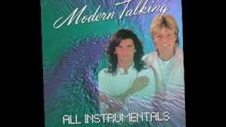 Baixar - Modern Talking Your E My Heart You Re My Soul Instrumental Grátis