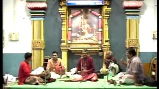 Indian Classical Music and Indian Classical Rhythm