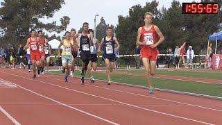 Video 2017 TF - APU Champs - 800 Meters (Var Men, Heat 3) (31) download MP3, 3GP, MP4, WEBM, AVI, FLV Agustus 2018