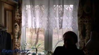 Отзывы Окна Европласт Рехау Rehau(, 2016-05-10T08:43:07.000Z)