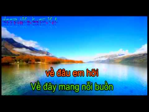 Ve Dau(beat) HD