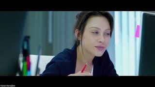 СУПЕР! КЛАССНЫЙ ВЕСЕЛЫЙ ФИЛЬМ Замуж за американца Русские комедии 2017, Русски