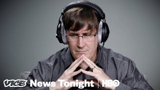 Watch The Mountain Goats' John Darnielle Give His Best 'Dad Opinions' (HBO)