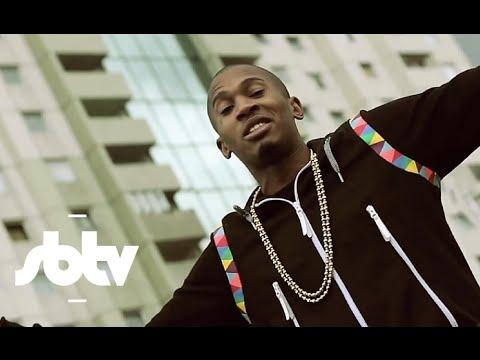 Scorcher | Rockstar (Dappy Diss) [Music Video]: SBTV