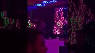 Veli Erdem Karakülah | Tarifi Zor ( Soner Sarıkabadayı Cover ) Video