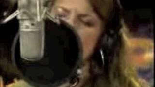 Fergie's BEST Vocals