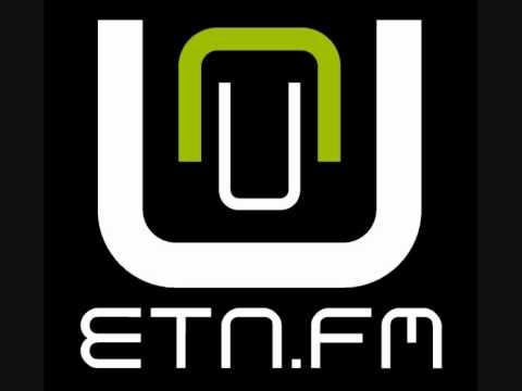 Moonbeam Music 066 on ETN.FM