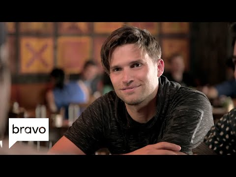 Vanderpump Rules: The Toms Catch Up With Shay (Season 6, Episode 25) | Bravo Mp3