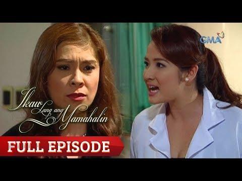 Ikaw Lang Ang Mamahalin | Full Episode 73