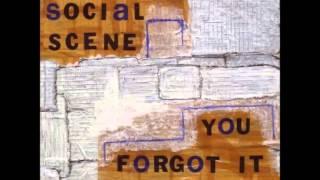 broken social scene lover s spit